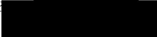 top_text2