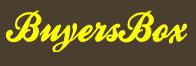 buyersbox_logo