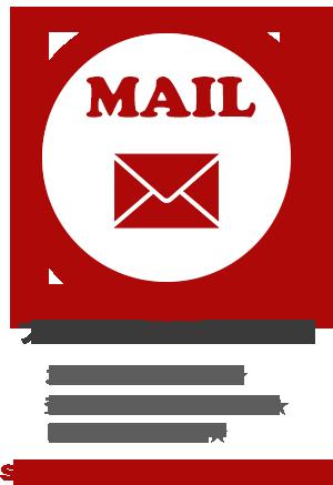 mail_link_tp