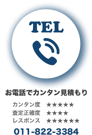 tel_link_tp